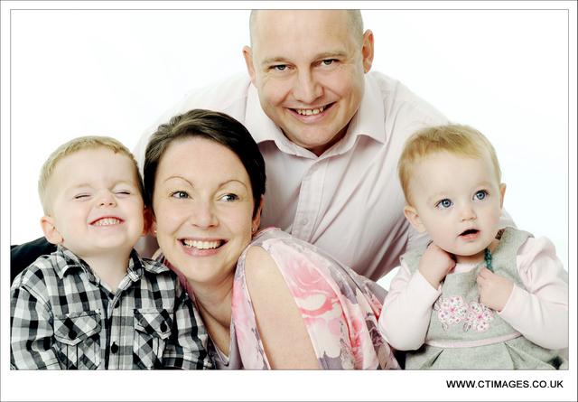bolton family photographer 17