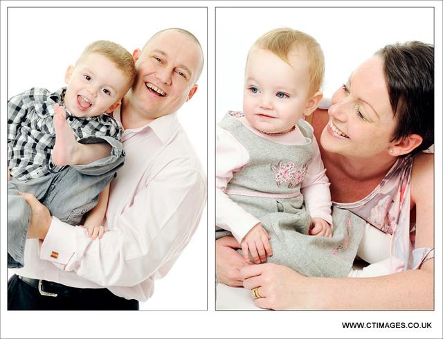 bolton family photographer 6