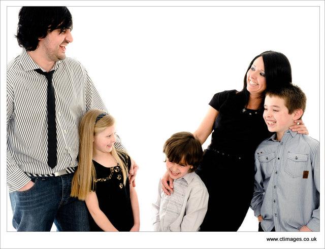 bury family photographer modern photography 5