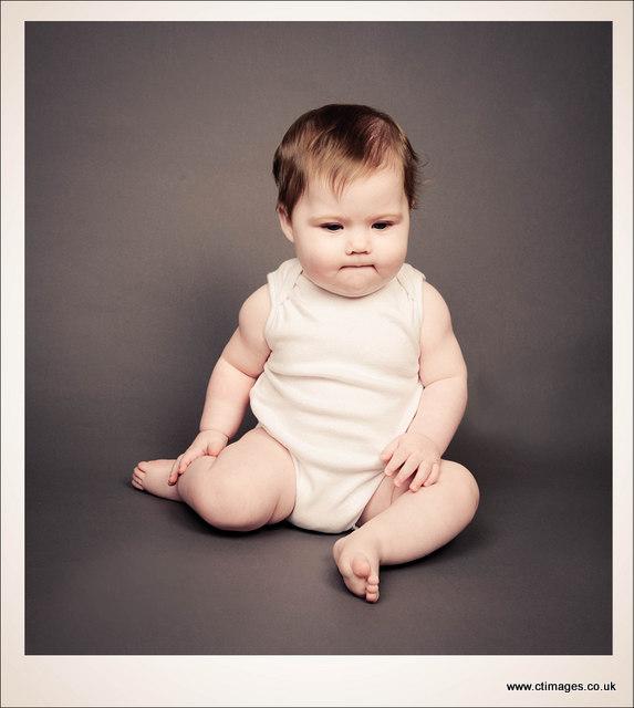 bolton photographer baby photographs 4