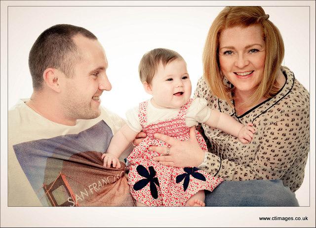 bolton photographer baby photographs 5