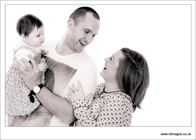 bolton photographer baby photographs 6