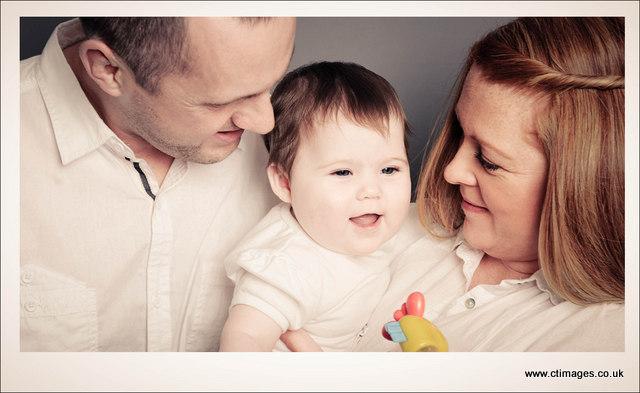 bolton photographer baby photographs 7