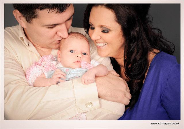 bolton newborn baby photography 4