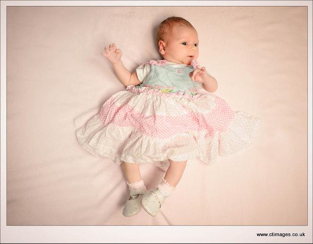 bolton newborn baby photography 5