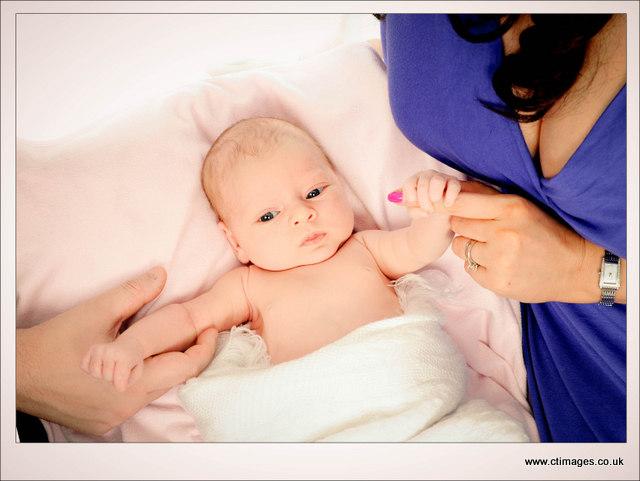 bolton newborn baby photography 8