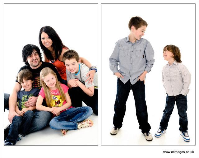 bury family photographer modern photography 1