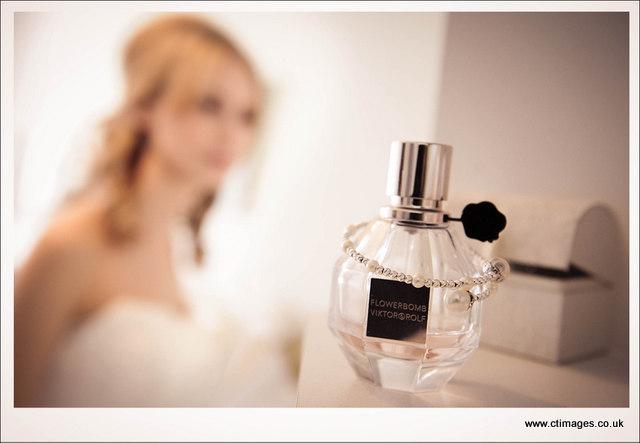 moorside-grange-hotel-wedding-photography-bride-and-perfume
