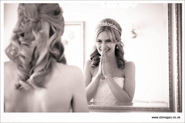 moorside-grange-hotel-wedding-photography-bride-natural-photos