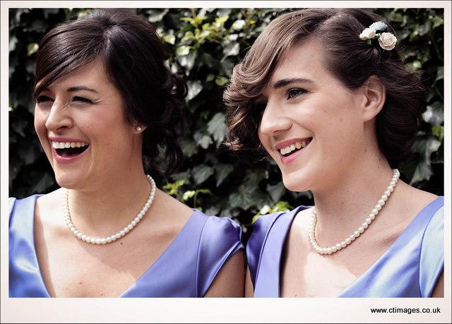 wedding photographer moorside grange hotel disley 10