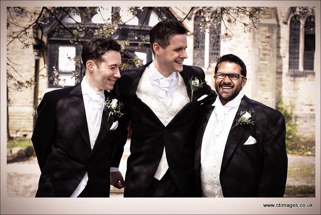 wedding photographer moorside grange hotel disley 12