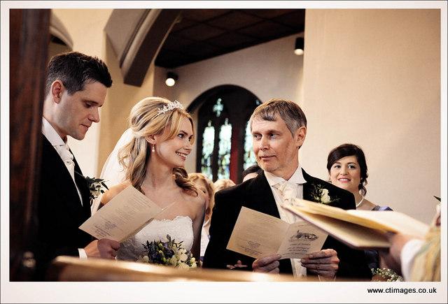 wedding photographer moorside grange hotel disley 15