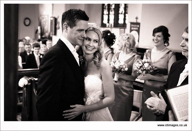 wedding photographer moorside grange hotel disley 18