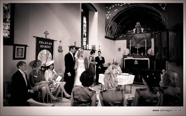 wedding photographer moorside grange hotel disley 21