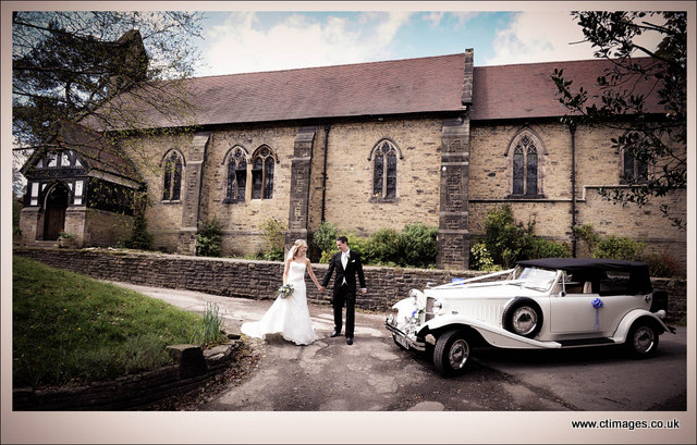 wedding photographer moorside grange hotel disley 25