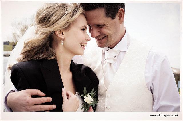 moorside-grange-hotel-wedding-photography-natural-photographer