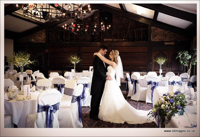 moorside-grange-hotel-wedding-photography-bride-and-groom-in-room