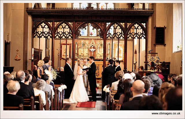 wedding photographer moorside grange hotel disley 14
