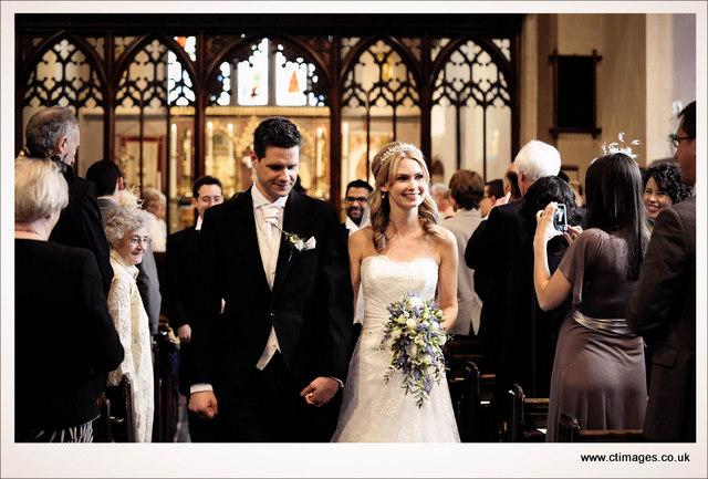 wedding photographer moorside grange hotel disley 23