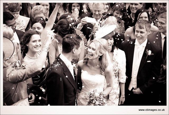 wedding photographer moorside grange hotel disley 24
