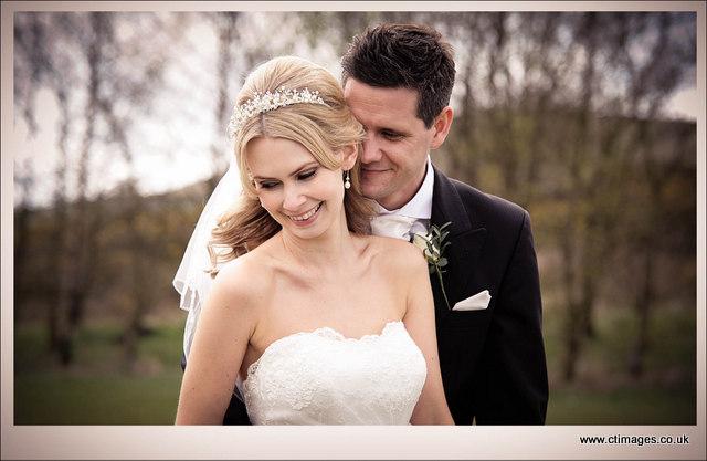 moorside-grange-hotel-wedding-photography-photos-in-garden
