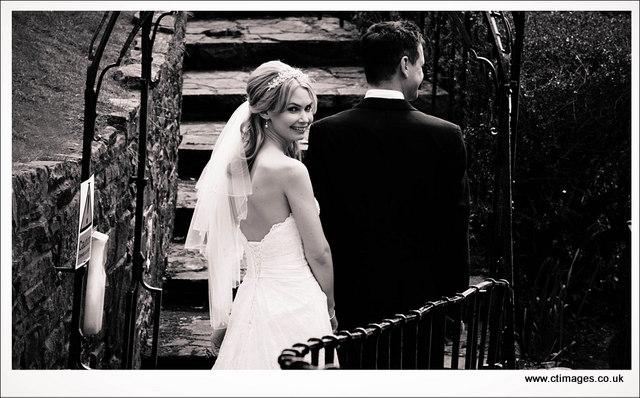 wedding photography moorside grange hotel disley 37