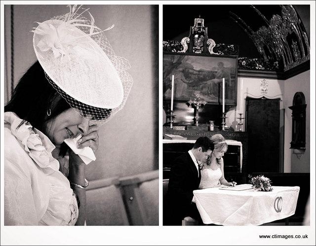 wedding photographer moorside grange hotel disley 19