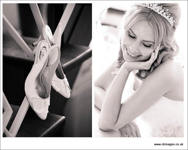 moorside-grange-hotel-wedding-photography-wedding-shoes