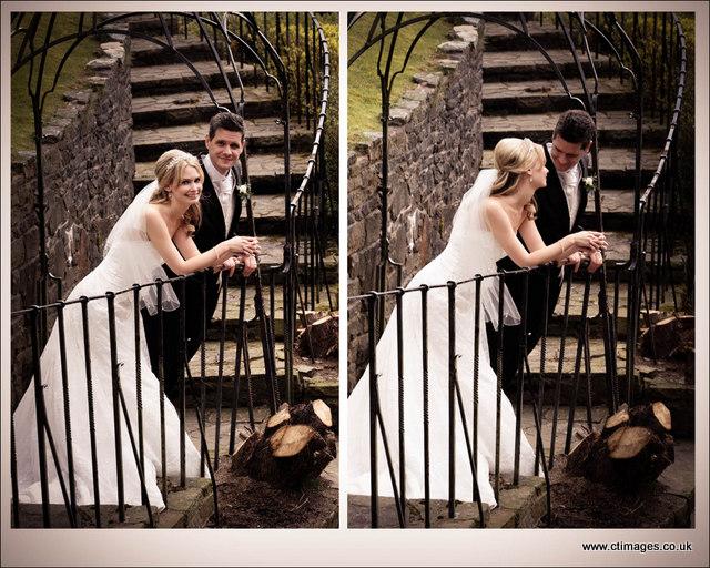 moorside-grange-hotel-wedding-photography-relaxed-photos
