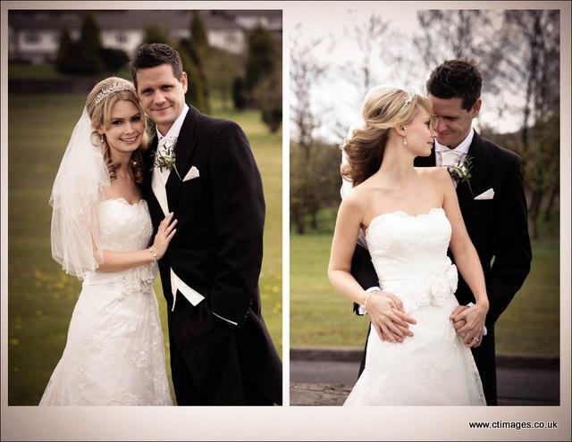 moorside-grange-hotel-wedding-photography-cheshire-photographer