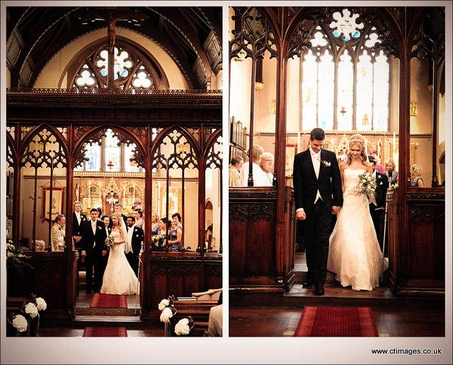 wedding photographer moorside grange hotel disley 22