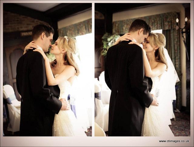 moorside-grange-hotel-wedding-photography-romantic-photos