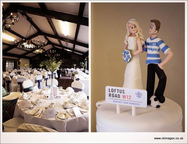 moorside-grange-hotel-wedding-photography-room-and-cake