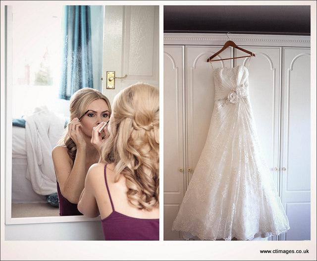 moorside-grange-hotel-wedding-photography-bride-getting-ready