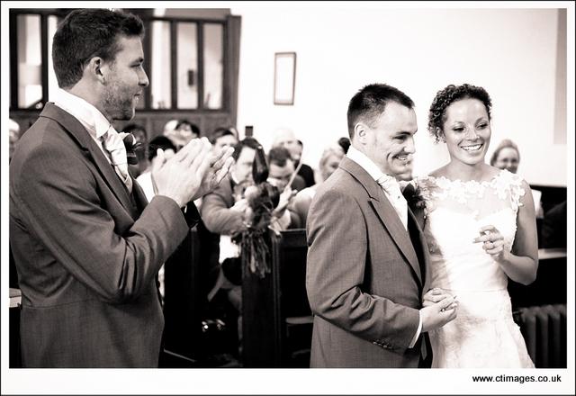 mitton hall clitheroe weddings 10