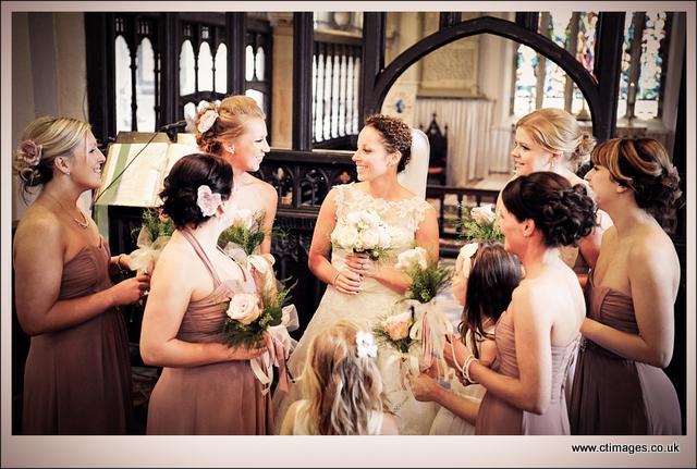 mitton-hall-wedding-photographer-all-hallows-church-photos.jpg