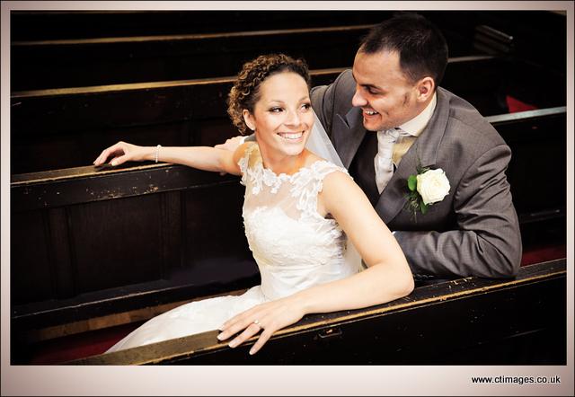mitton-hall-wedding-photography-all-hallows-church