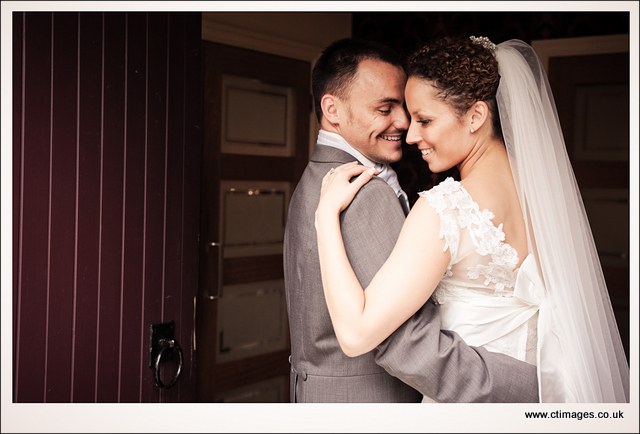 mitton-hall-wedding-photography-reception-photos