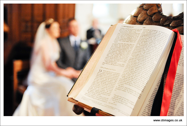 contemporary wedding photographers in bury 1