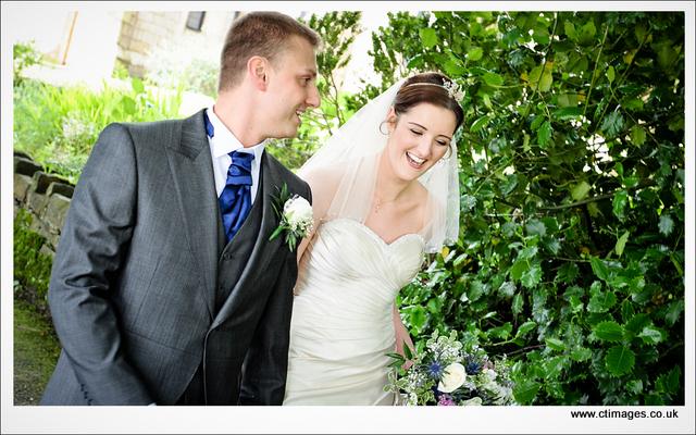 wedding photographers in bury