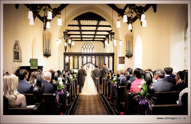 mitton-hall-wedding-photography-ceremony-all-hallows