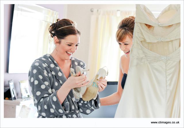 bury-weddings-photography
