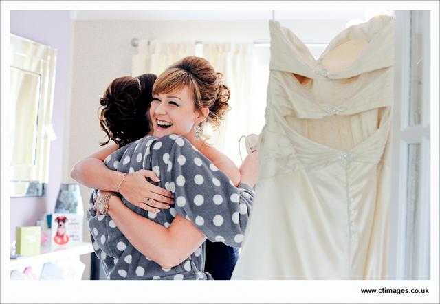 bolton wedding photographers