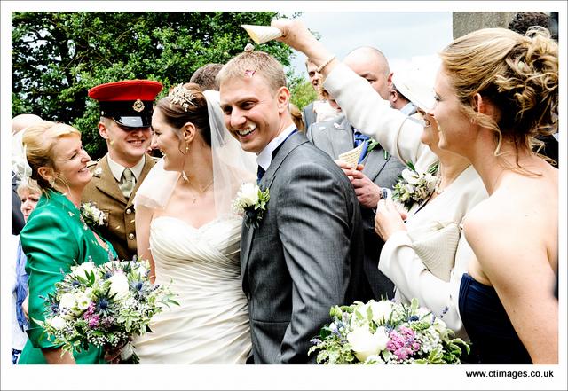 bury wedding photographers
