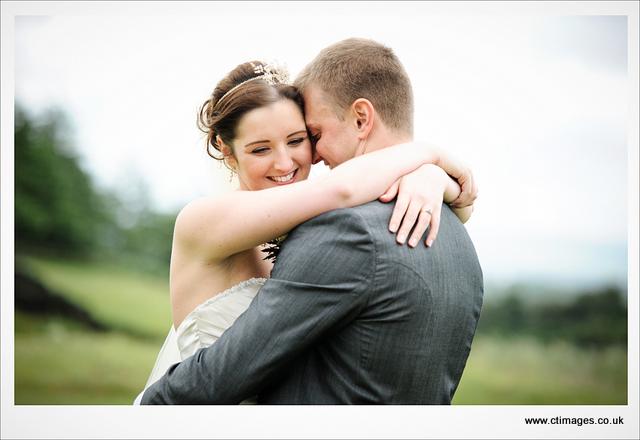 wedding-photographers-in-bury-romantic-photography