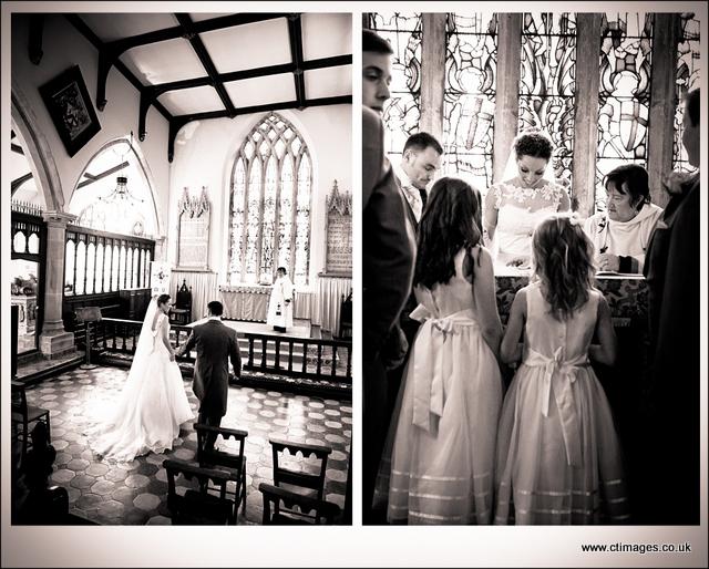 mitton-hall-all-hallows-church-weddings-photographer