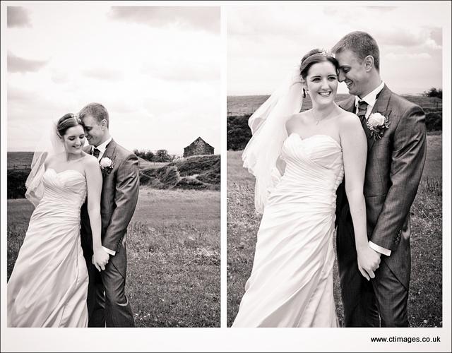 bury wedding photographers 1