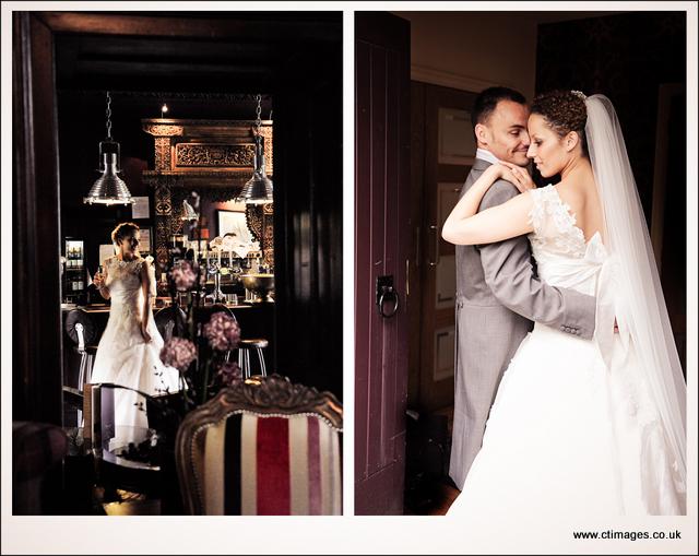 mitton-hall-wedding-photography-bar-area