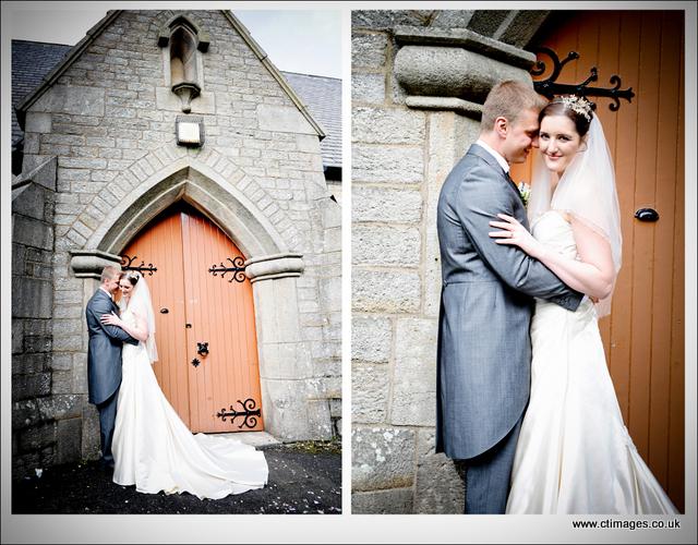 bury female wedding photographers