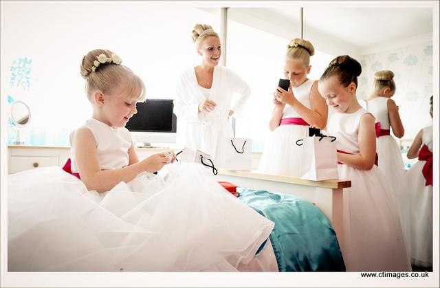 wedding photographers near liverpool 3